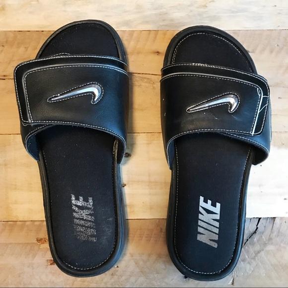 Nike Shoes   Mens Nike Cushion Gel